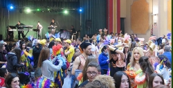 Carnaval Ràpita
