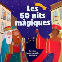Les 50 nits màgiques
