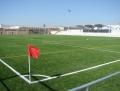 Camp municipal d'esports