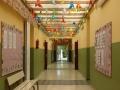 Escola Dr.Samaranch