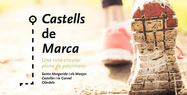 Castells de Marca
