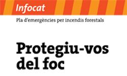 Infocat