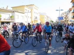 Bicicletada 2016