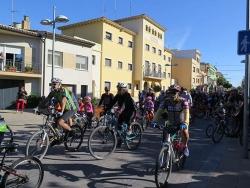 Bicicletada 2017